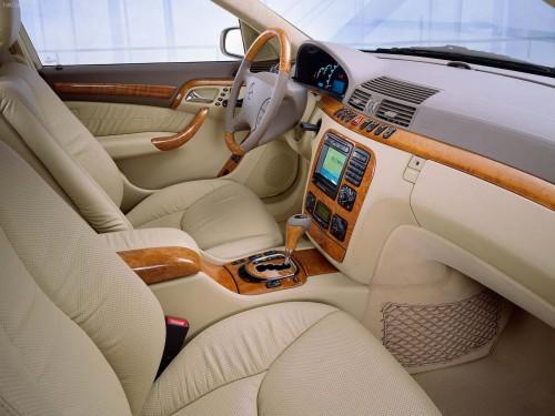 Mercedes-Benz-S-Class_Pullman_Limousine_W220_2001_1600x1200_wallpaper_04