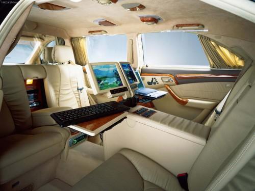 Mercedes-Benz-S-Class_Pullman_Limousine_W220_2001_1600x1200_wallpaper_06