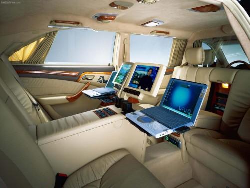 Mercedes-Benz-S-Class_Pullman_Limousine_W220_2001_1600x1200_wallpaper_08