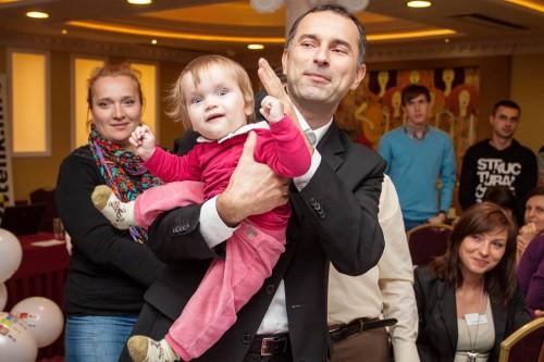 fotelik_2012.10.17_smyk_warsztaty-4996X