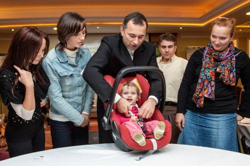 fotelik_2012.10.17_smyk_warsztaty-4998X