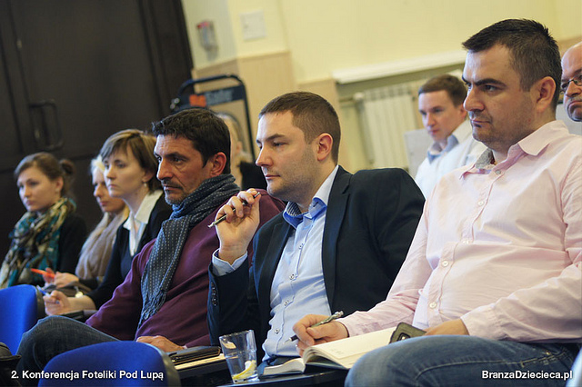 2 Konferencja Foteliki Pod Lupa IMG 5