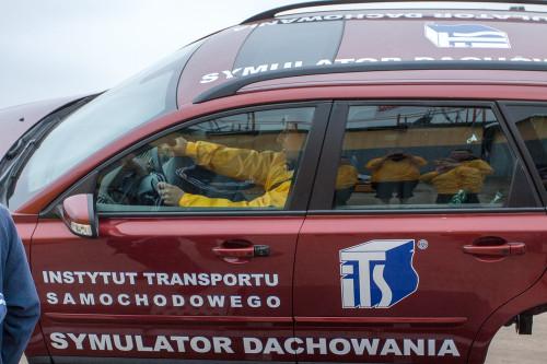 inspekcje-fotelikow-Bemowo-2013-0050