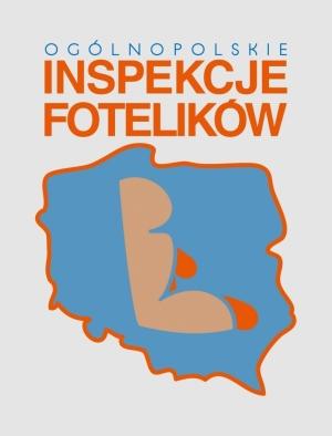 fotelik_ogolnopolskie-inspekcje-fotelikow-5378M