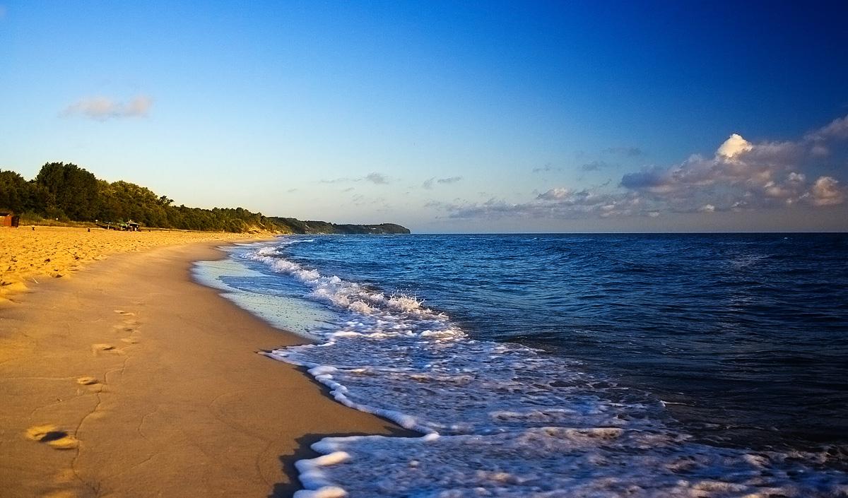 foteliki plaża