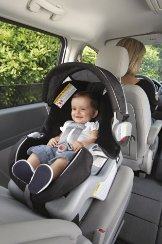 graco-snugride-30-classic-infant-car-seat