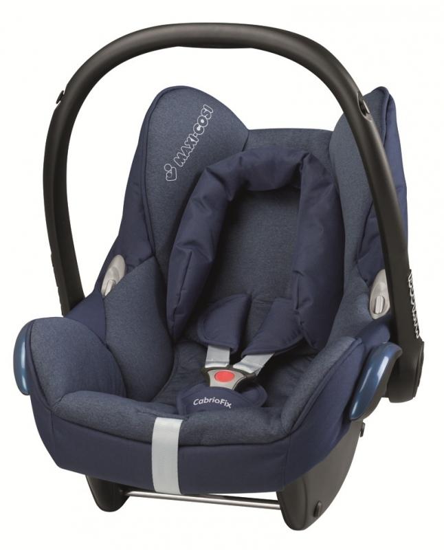 pozycja pa ka w fotelikach dla niemowl t foteliki samochodowe pod lup. Black Bedroom Furniture Sets. Home Design Ideas