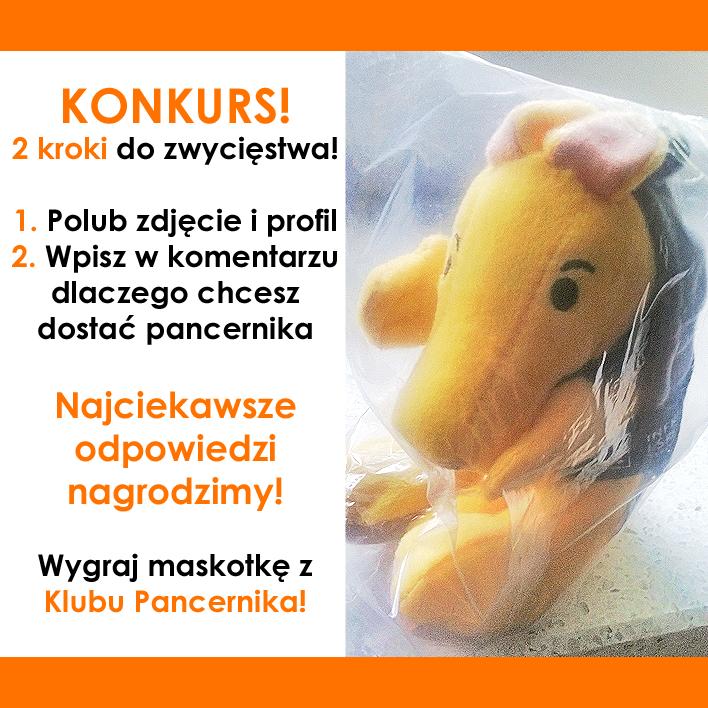 pancernik_konkurs_3d