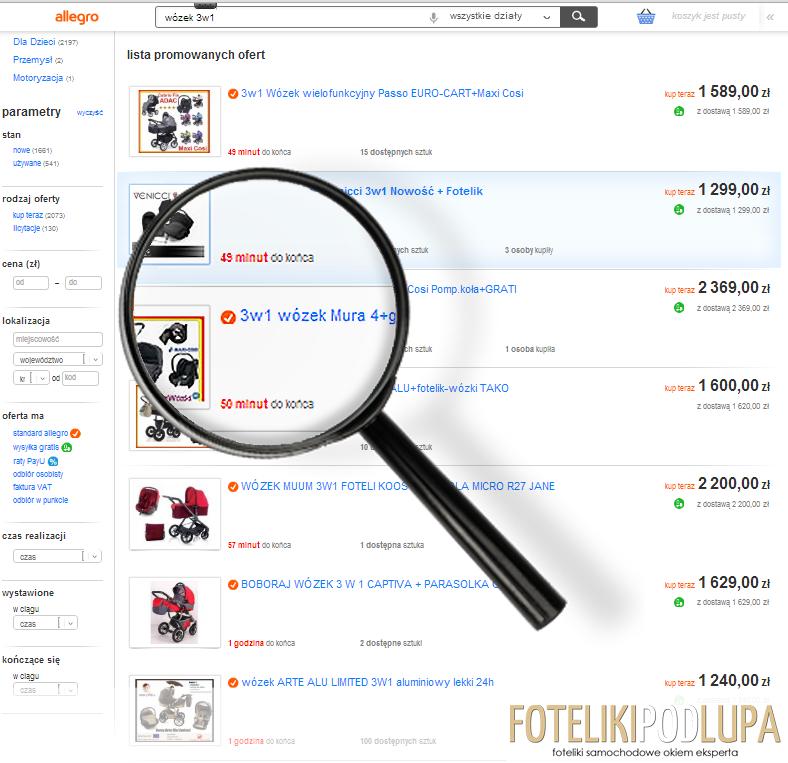 W Internecie i nie tylko znaleźć można całą masę ofert urządzeń 3w1