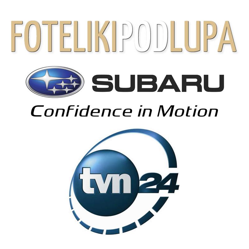 subaru_tvn24_foteliki_pod_lupa