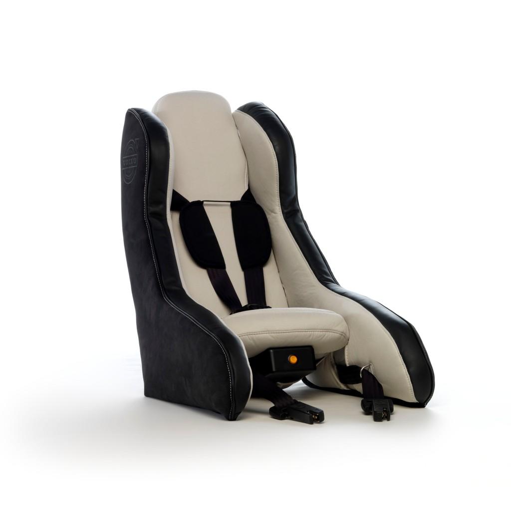 Volvo-nadmuchiwany-fotelik-6