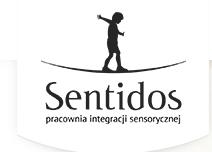 Zdjęcia pochodzą ze strony www.sentidos.pl - pracownia integracji sensorycznej