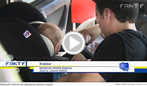 tvn24_inspekcje_krakow