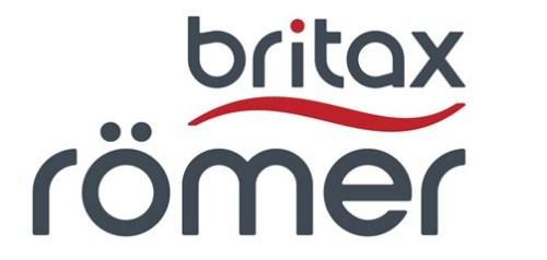 britax_roemer_logo