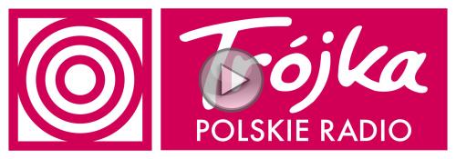 logo_trojka_2_3_2_1