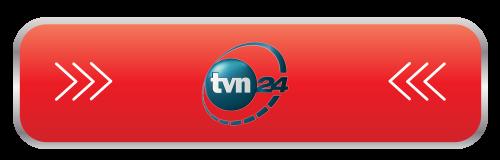 tvn24 iko iko