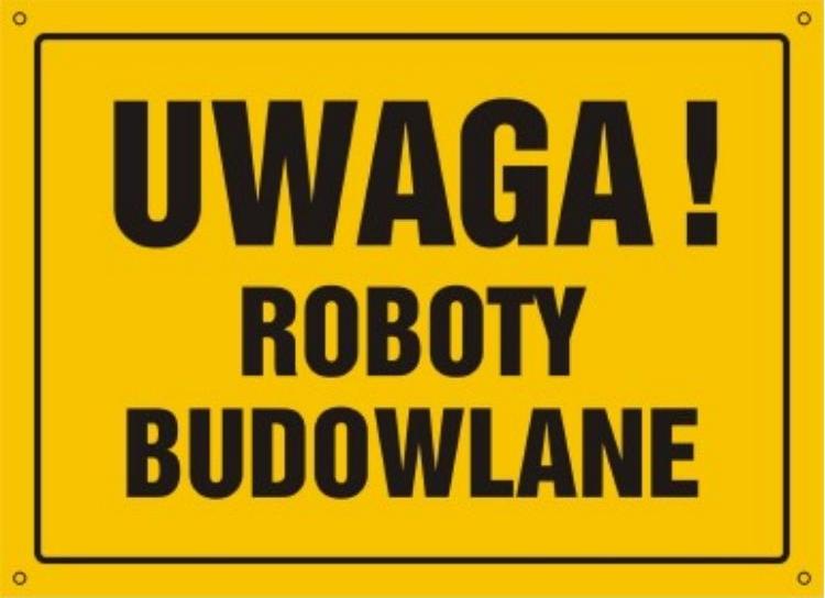 283-Uwaga-roboty-budowlane_big