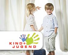 Przecieki z Kolonii – Kind + Jugend 2014