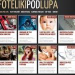 Opinie o foteliki-pod-lupa.pl