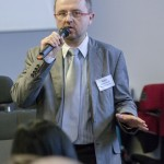 Marek Jankowski z czasopisma Braznża dziecięca na 1. Konferencji mówił o tym, czego klienci nie mówią (i dlaczego) sprzedawcom. Jak zwiększyć sprzedaż?