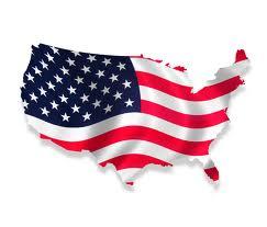 Foteliki tyłem w USA do 18kg. Odcinek 154.