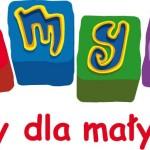 Sieć sklepów SMYK jest liderem w sprzedaży produktów  branży dziecięcej w Polsce.