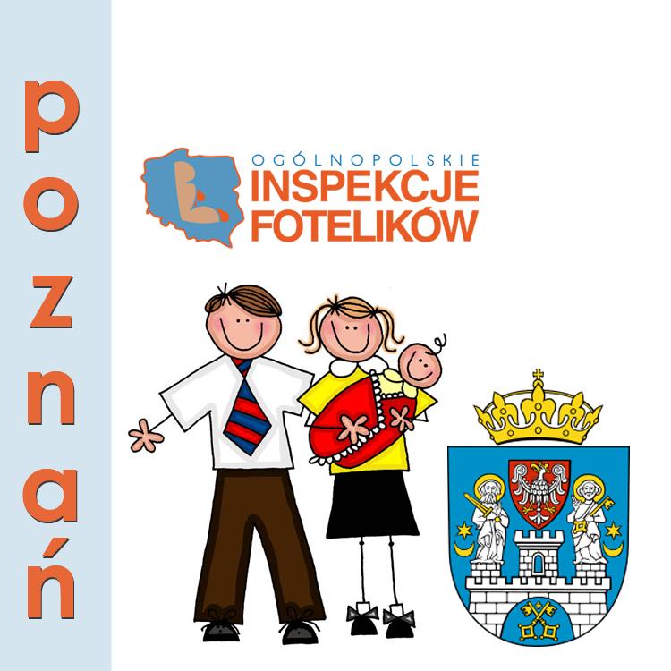 Ogólnopolskie Inspekcje Fotelików – Opinie rodziców