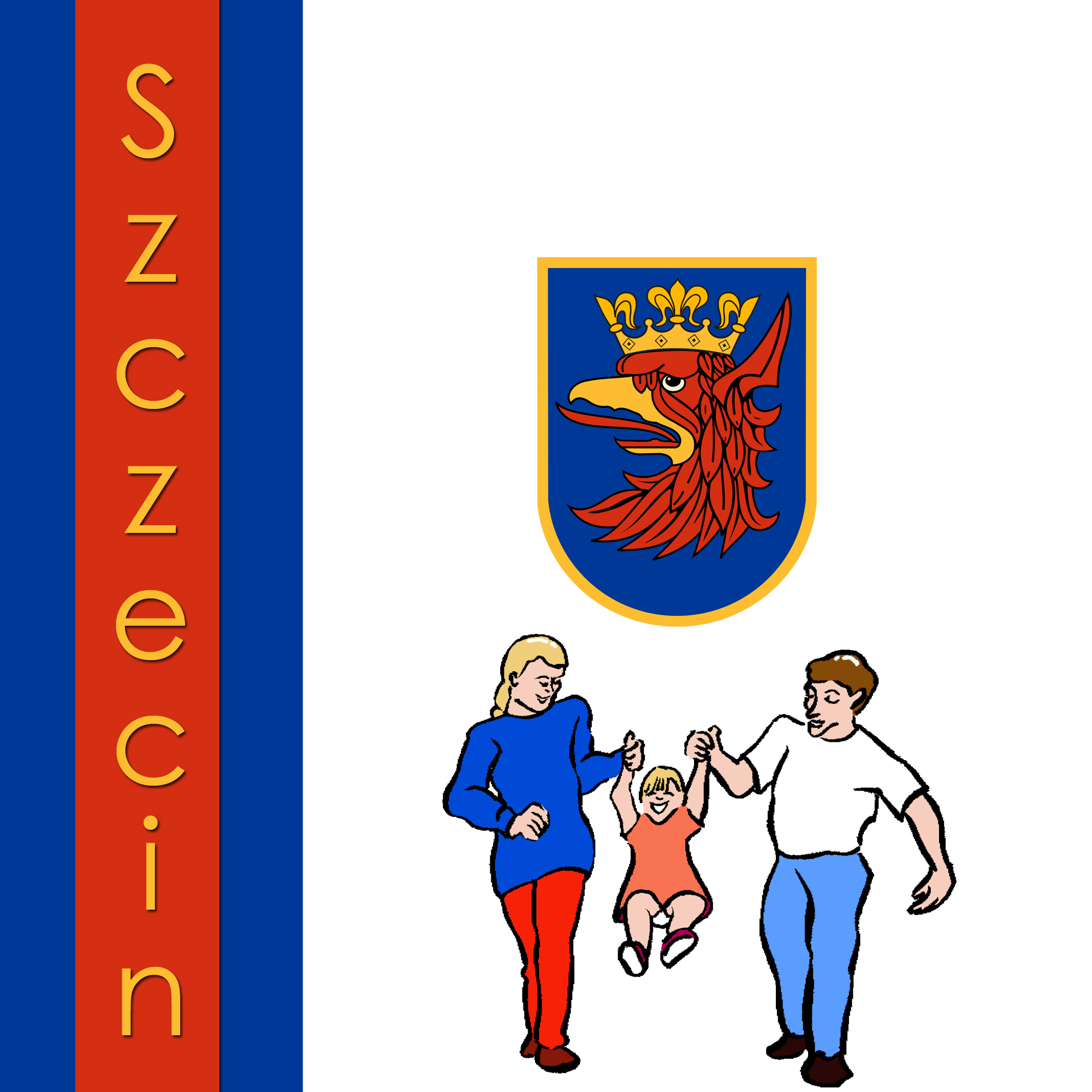 Ogólnopolskie Inspekcje Fotelików – Opinie rodziców Szczecin