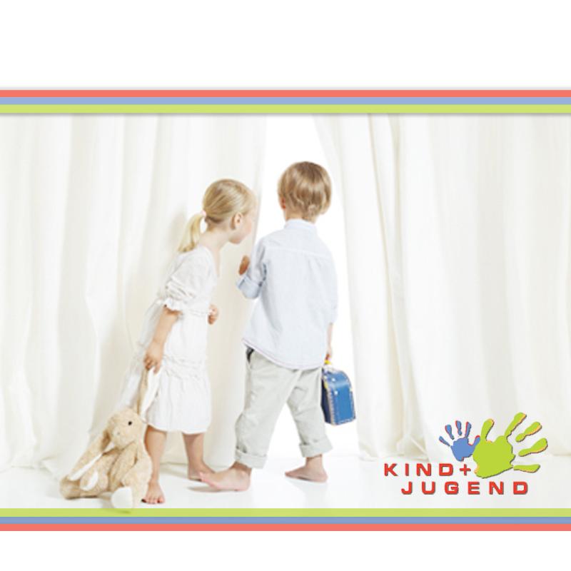 Kind & Jugend 2013 – Kolonia