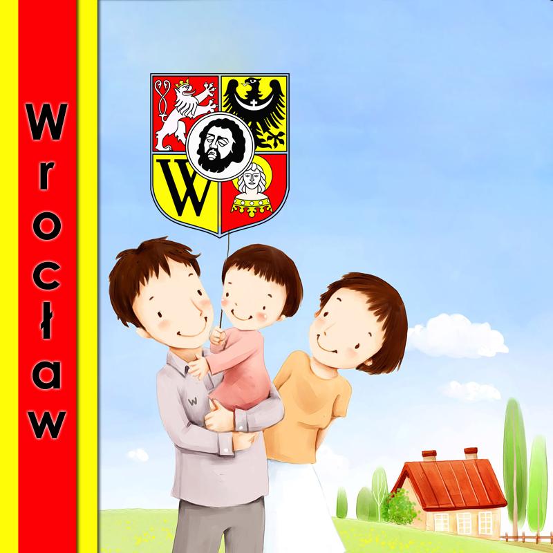 Ogólnopolskie Inspekcje Fotelików we Wrocławiu. Opinie rodziców