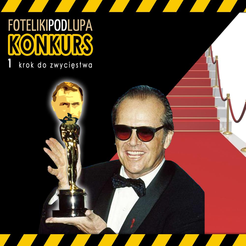 Wygraj Kurpiewskiego na 2 dni do pracy w Twoim biznesie!