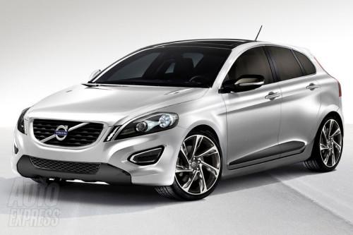 Jeżeli chcesz mieć najbezpieczniejszy samochód - sięgnij po Volvo. Nic się nie zmieniło od wielu lat.