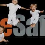 BeSafe - skandynawskie bezpieczeństwo