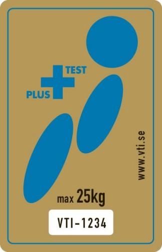 BeSafe iZi Plus 06