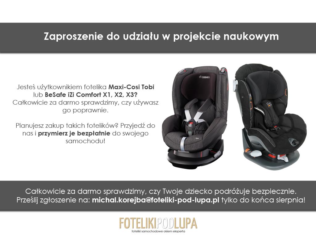 infografika_badanie_mk_blog