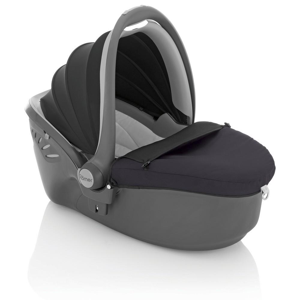 Roemer BabySleep - gondola samochodowa