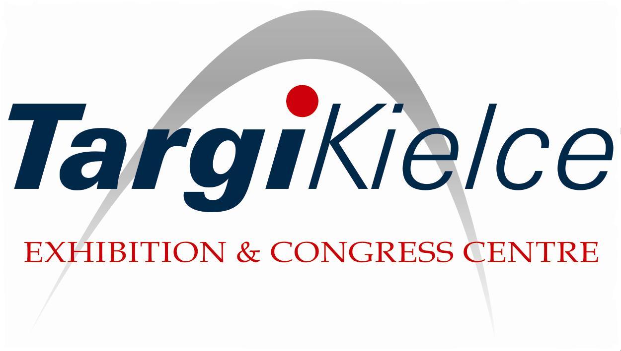 TK_exhibition_and_congress_centre_logo (1)