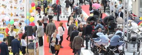 Sukces na miarę Oscara –  KIDS' TIME 2016 z rekordowymi wynikami