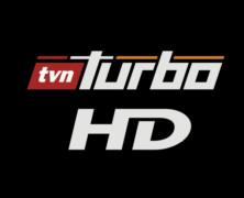 TVN Turbo o pasach bezpieczeństwa