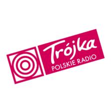 "Paweł Kurpiewski w ""Trójce"""